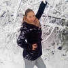 Маріна, 27, г.Саврань