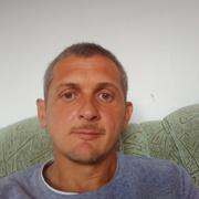 Илья, 38, г.Евпатория