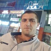 Александр 29 Ростов-на-Дону