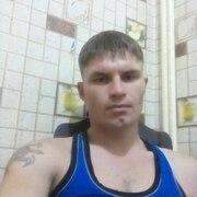 Виталий Семёнович 29 Топар
