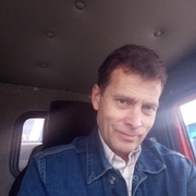 Виктор, 52, г.Надым