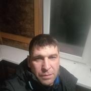 Александр 39 Петропавловск-Камчатский