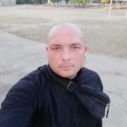 Никита 34 Николаев