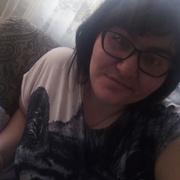 Елена, 22, г.Переславль-Залесский