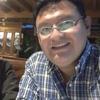 Pablo, 46, г.Antigua Guatemala
