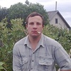 slava, 39, г.Жезкент
