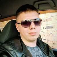 Ivan, 23 года, Весы, Винница