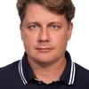 Дмитрий, 42, г.Томск