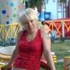 нямочка, 36, г.Славянск-на-Кубани