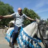 Арт, 52, г.Монино