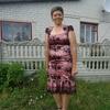 Olga, 46, г.Тараща