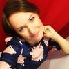 Юлия, 31, г.Белоозёрский