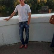 Євген 26 Шаргород