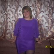 Анна 39 лет (Телец) Колпино