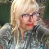 Светлана, 41, г.Мурманск