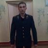 Денис, 18, г.Семеновка