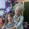 Виктория, 28, г.Подольск
