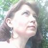 Алена, 42, г.Чебоксары
