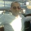 Серж, 32, г.Луцк