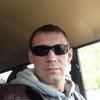 Юрий, 32, г.Малоярославец