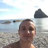 Алексей, 27, г.Ялта