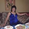 Раиса, 55, г.Ноябрьск
