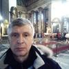 Игорь, 55, г.Краснокамск