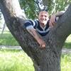 александр, 35, г.Тирасполь
