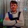 Алексей, 45, г.Москва
