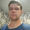 Вячеслав, 35, г.Быхов