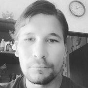 Сергей, 32, г.Скопин