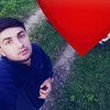 Осман, 22, г.Волгоград