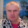 pasha, 54, г.Петропавловск-Камчатский