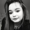Диана, 20, г.Лосино-Петровский