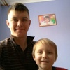 Артур, 23, г.Липецк