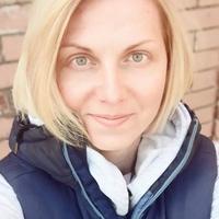 Karina, 37 лет, Водолей, Москва