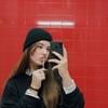Саша, 16, г.Киев
