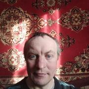 михаил 37 лет (Водолей) хочет познакомиться в Слуцке
