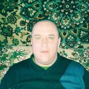 Виктор 48 лет (Рыбы) Куровское