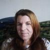 Nadejda, 37, Svobodny