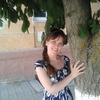 Светлана, 32, г.Богучар