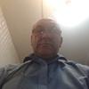 Сергей, 57, г.Ижевск
