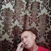 Саша, 46, г.Нефтекамск