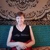 Лариса, 55, г.Рассказово
