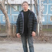 Сергей, 52, г.Ярцево