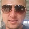ник, 35, г.Ильинский