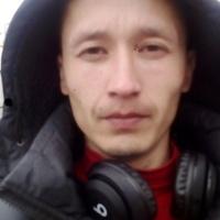 Zevs, 33 года, Телец, Москва