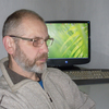 виталик, 55, г.Казатин