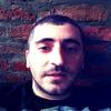 Дионис, 34, г.Ростов-на-Дону