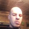 Андрей Максименков, 35, г.Мантурово